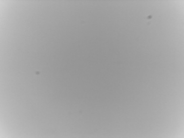 Flat Frame Correction – SharpCap – Lunar, Planetary, Solar and Deep ...